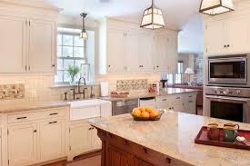 Kitchen Cabinets Lighting Ideas Photo   1