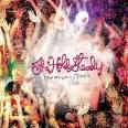 Boys and Girls in America [Japan Bonus Tracks]