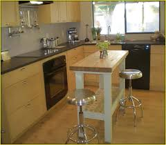 Small Kitchen Island With Seating Ikea More