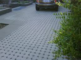 patio pavers over concrete. Simple Over Paver Patio Driveway Design And Pavers Over Concrete