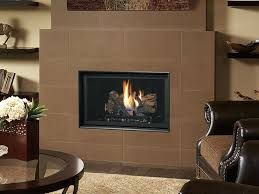 winsome design wood burning fireplace with gas starter beautiful ideas stove caliber modern series