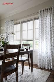Gardinen Schräge Fenster Möbel Täglich At An Schragen Fenstern