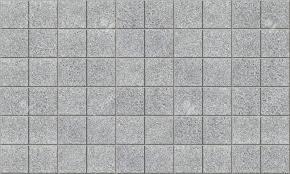 Sidewalk texture seamless Brown Concrete Sidewalk Texture Seamless Google Search Texture Pinterest Texture Tiles Texture And Concrete Pinterest Concrete Sidewalk Texture Seamless Google Search Texture