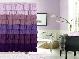 neoteric fancy bathroom curtains charming simple purple bathroom window curtains fancy bathroom window curtains to provide