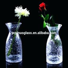 36 inch floor vase