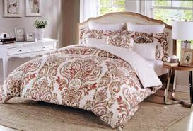 Bedroom Crate And Barrel Duvet Covers Coral Colored Bedspreads Pics With  Incredible Blue King Size Bedding ...