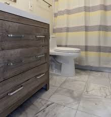 rustic bathroom vanity lights. Dc Metro Rustic Bathroom Vanities Traditional With Mirror And Shower Door Dealers Simple Vanity Lights