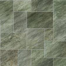 tile floor texture design. Tile Flooring Floor Texture Design E