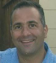 Bill Nicoletti from Camden Catholic High School - Classmates