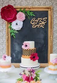 Wedding Paper Flower Centerpieces Paper Flower Wall Decor Set Of 3 Paper Flower Paper Flower