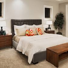 How Much Does It Cost To Renovate A Master Bedroom Finder