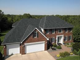 Ideas Tips Stunning Roofing Shingles Prices With Best