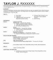 mlt resume cashier line cook mlt resume format
