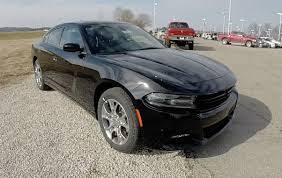 dodge charger black.  Black New 2015 Dodge Charger SXT Plus AWD Black  Body Style 17799  YouTube Intended R