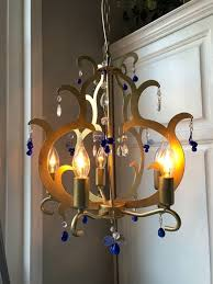murano venice murano chandelier murano glass venetian glass crystal