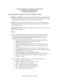 Hotel Business Plan Template Great Hotel Business Plan Hospitality Business Plan Template 1
