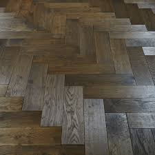Dark Flooring rustic dark parquet stained and woca oiled solid wood flooring 5700 by xevi.us