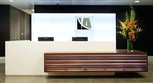 modern office door. Charming Mesmerizing Modern Office Door Design Cool Full Size Layout Exclusive Interior