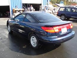 1997 saturn sl2 wiring diagram images saturn sl2 engine diagram 1996 saturn sc1 wiring diagram schematic