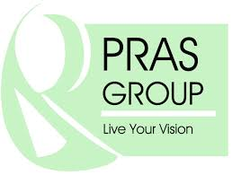 pras group of companies pvt job openings in punjab pras group of companies pvt company logo