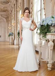 13 best 2015 wedding dresses images on pinterest wedding Wedding Dress Shops Queen Street Mall Brisbane lillian west lillian west style 6340 chiffon, embroidered lace, beaded appliques fit and flare dress accented with a queen anne neckline gorgeous wedding dress shops queen st mall brisbane