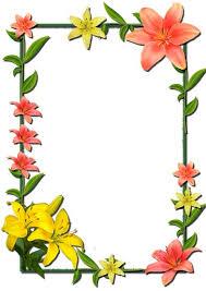 frame design. Contemporary Design Photoshop Flower Frame Design To Frame Design R