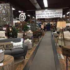 old furniture stores. Modren Furniture Photo Of The Old Cannery Furniture Warehouse  Sumner WA United States  Inside With Stores O