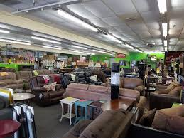 gautier furniture prices. Bargain Furniture Of Gautier - Store Gautier, Mississippi 24 Reviews 245 Photos | Facebook Prices