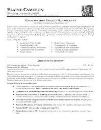 nice supervisor resume template photos 13 resume template