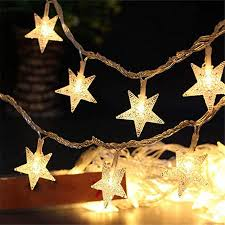 <b>best christmas tree</b> 6 led lights near me and get free shipping - a758