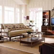 most graceful home design furniture antioch ca