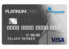 Citibank Business Cards Citi Credit Card Best Of Login