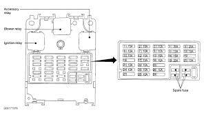 2006 nissan altima fuse box diagram air american samoa 2006 nissan altima fuse box diagram car 06 nissan sentra fuse box nissan sentra diagramssentra