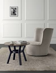 Italian Modern Furniture Brands Magnificent 48 Italian Furniture Brands You Need To Know LuxDeco