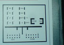 how to upgrade from rcd200 the brick yard page 1 wiring diagram