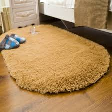 Machine Washable Rugs For Living Room Compare Prices On Rug Machine Washable Online Shopping Buy Low