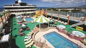 Bagno Mediterraneo Wikipedia : Crociera norwegian jade cruise line crocierissime