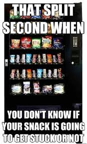 Vending Machine Meme Beauteous Vending Machines Meme By Whoareyou Memedroid