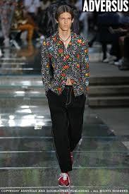 Mode Trends Man Zomer 2019 Dit Gaan We Dragen De Trends De Kleuren