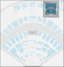 Rosemont Theatre Seating Chart With Seat Numbers Mystere Theater Seating Map Maps Resume Designs Ynlgvkgba2