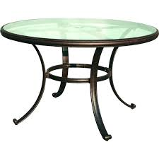 patio table round 60 glass table top round table cool round coffee table round dining table as round glass 60 x 40 patio table cover 60 inch round patio