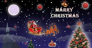 Merry Christmas Wallpapers Free Download Christmas