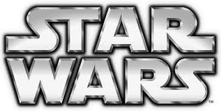 Star-Wars-Logo - Kimbia