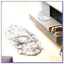 fur rug faux sheepskin genuine furry costco tibetan large rugs bespoke lamb large rugs sheepskin rug costco