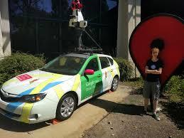 Google Student Blog: My Path to Google: Frances Johnson, Site Reliability  Engineer (SRE)