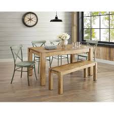 wooden dining furniture. Full Size Of Dining Room:farmhouse Extending Tables Second Hand Rustic Oak Furniture Wooden .