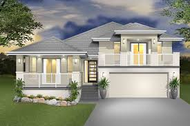 Exterior House Design Styles Awesome Ideas