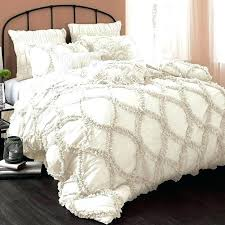 cream colored comforter set colored down comforter sets cream colored comforter cream colored comforter sets comforter cream colored
