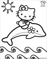 Mother's day & father's day. Hello Kitty 864 Kizi Free 2021 Printable Super Coloring Pages For Children Hello Kitty Super Coloring Pages