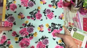 deals from sbook gina marie designs tupelo designs peachy